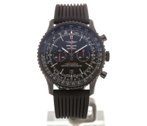 Navitimer 01 46 Automatic Black Dial MB012822/BE51/252S