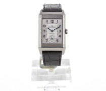 Reverso Classic Large Duoface 47 Automatic(Jaeger-LeCoultre Reverso Classic Large Duoface 47 Automatic 3838420)