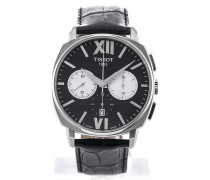 T-Lord Chronograph T059.527.16.058.00