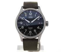 Aviation Big Crown ProPilot 45 Automatic GMT 01 748 7710 4164 TSV
