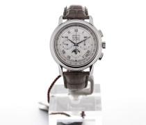 Chronomaster 42 Chronograph Flyback 03.1240.4001/01.C496