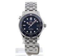 Seamaster Diver 36 Automatic Chronometer 212.30.36.20.03.001
