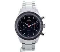 Speedmaster '57 Co-Axial Chronograph 331.10.42.51.03.001