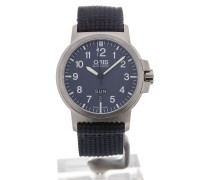 BC3 42 Automatic Day Date 01 735 7641 4165-07 5 22 26