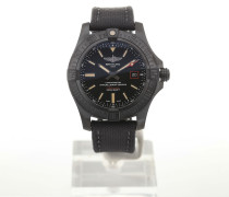 Avenger Blackbird 44 S.E V1731110/BD74/109W
