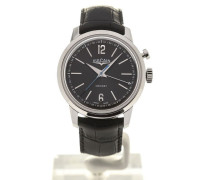 50s Presidents' Watch 39 Charcoal 100153.296L