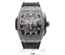 Big Bang 51 Automatic Chronograph 601.NX.0173.LR