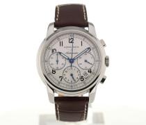 Saint-Imier 41 Classic Chronograph L2.752.4.73.0