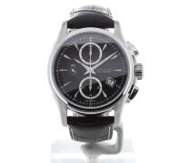 Jazzmaster 42 Automatic Chronograph H32616533