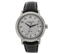 Maestro Arabic Numerals 2837-STC-05659
