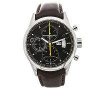 Freelancer Chronograph Automatik 7730-STC-20021
