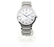 Centrix 38 Automatic Silver R30939013