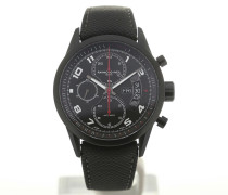 Freelancer 42 Automatic Chronograph 7730-BK-05207