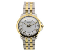 Tango Gents Gelbgold-PVD 5591-STP-00308