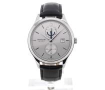 Heritage Chronometer 41 Automatic GMT 112540