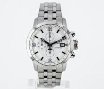 T-Sport PRC 200 Automatic Chronograph Gent T055.427.11.017.00