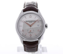 Clifton 41 Small Second M0A10054