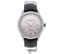 Clifton 43 Dual Time M0A10112