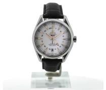 Seamaster Aqua Terra GMT 231.13.43.22.02.004