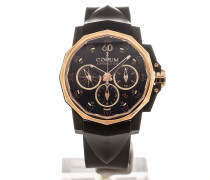 Admiral's Cup Black Challenge 44 Date Chronograph L.E. 753.691.93/F371 AN32