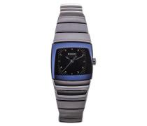 Sintra Blue Keramik R13812202
