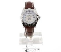 Galactic 32 Quartz Chronometer A71356L2/A708/779P