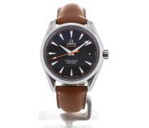 Seamaster Aqua Terra 42 Automatic Date 231.12.42.21.01.002
