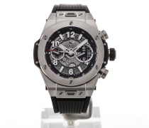 Big Bang 45 Automatic Chronograph 411.NX.1170.RX