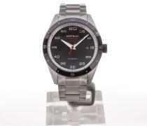 Timewalker 41 Date Steel Strap 116060