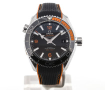 Seamaster Planet Ocean Co-Axial Master Chronometer 44 Date 215.32.44.21.01.001