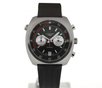 Heritage 43 Automatic Chronograph L2.796.4.52.9