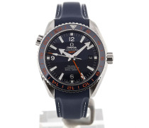 Seamaster Planet Ocean 44 Chronometer GMT 232.32.44.22.03.001