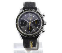 Speedmaster Racing 40 Automatic Chronograph 326.32.40.50.06.001