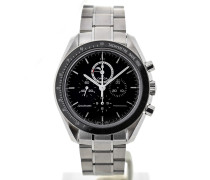 Speedmaster Moonwatch Professional Chronograph Moonphase 311.30.44.32.01.001