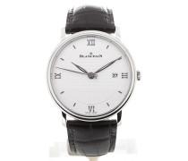 Villeret 40 Automatic Date 6651-1143-55B