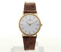 Classima 27 Yellow Gold Indices M0A05424
