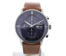 Meister 41 Automatic Chronograph 027/4526.00