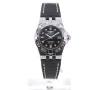 Windrider Galactic 30 Quartz Chronometer A71340L2/BA14/168Z