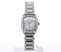 Timeless Classic Bagley Steel S H12351155