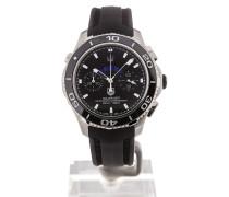 Aquaracer 43 Countdown Chronograph CAK211A.FT8019