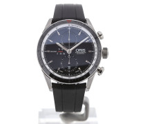 Artix 44 Automatic Chronograph 01 674 7661 4154