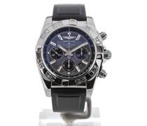 Chronomat 44 Automatic Grey Dial AB011012/F546/131S