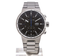 Williams 44 Chronograph 01 774 7717 4154-07 8 24 50