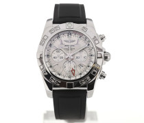 Chronomat 47 Automatic GMT AB041012/G719/131S