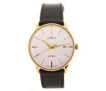 Meister Classics Automatic 027/7312.00