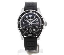 Superocean 42 Automatic Chronometer A17365C9/BD67