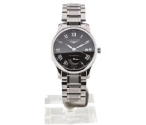 Master 39 Automatic Power Reserve L2.708.4.51.6
