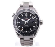 Seamaster Planet Ocean 45.5 Blue Dial 232.90.46.21.03.001