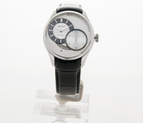 Belluna II 40 Automatic Date M024.444.16.031.00