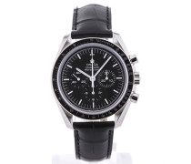 Speedmaster Moonwatch Professional 42 Chronograph Black 311.33.42.30.01.002